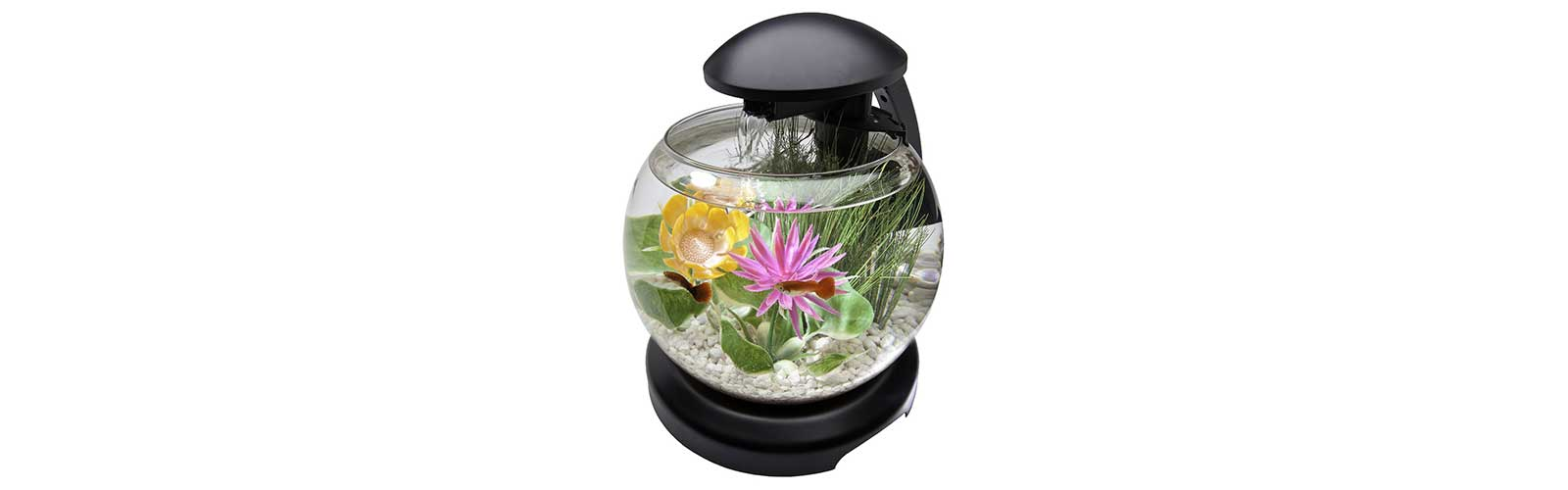 tetra-1-8-gallon-waterfall-globe